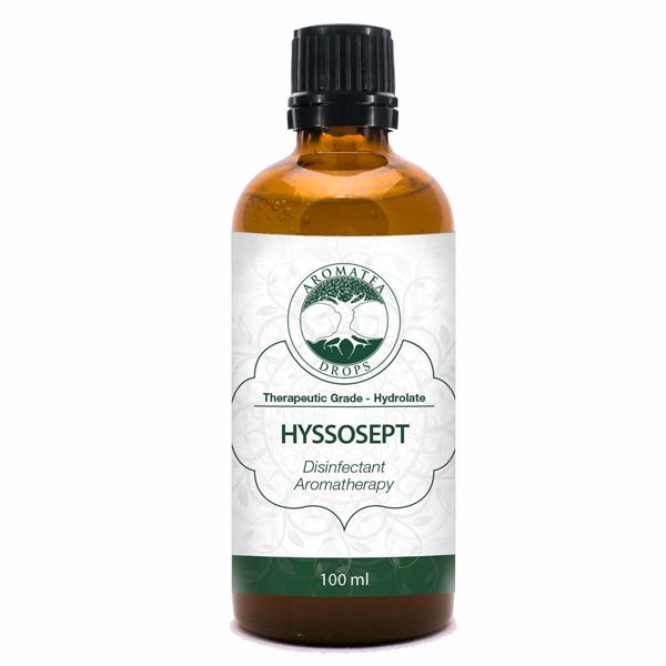 Hyssoesept
