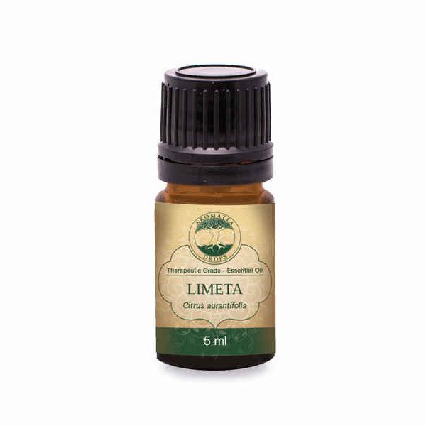 limeta-5ml