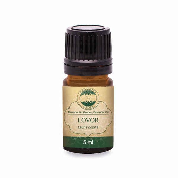 lovor-5ml