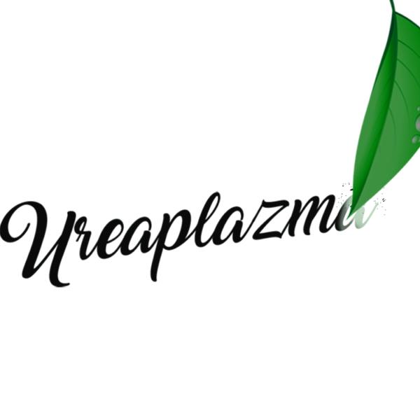 Ureaplazma