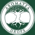 Aromateadrops
