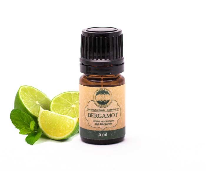 Etericno-ulje-Bergamot