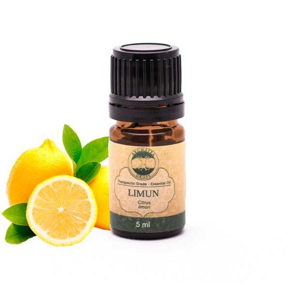 Etericno-ulje-Limun