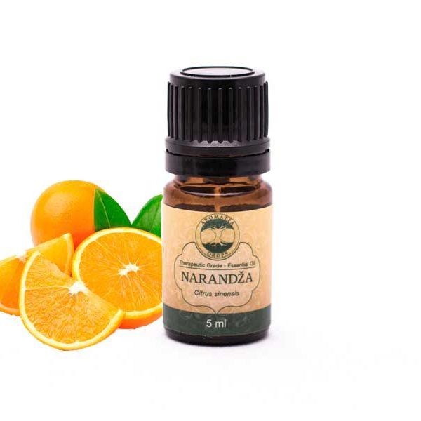Etericno-ulje-narandže