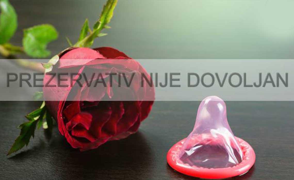 Prezervativ-nije-dovoljna-zastita-