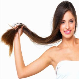 Nega kose i vlasišta